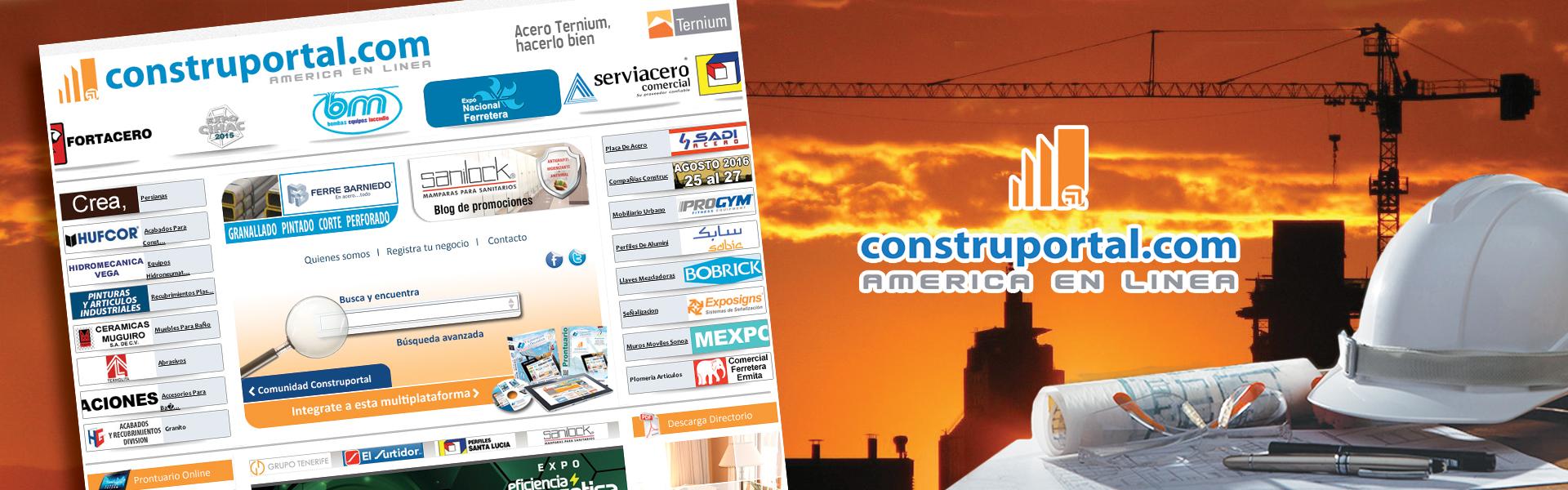 cabezal-construp3
