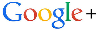 google-plus-web